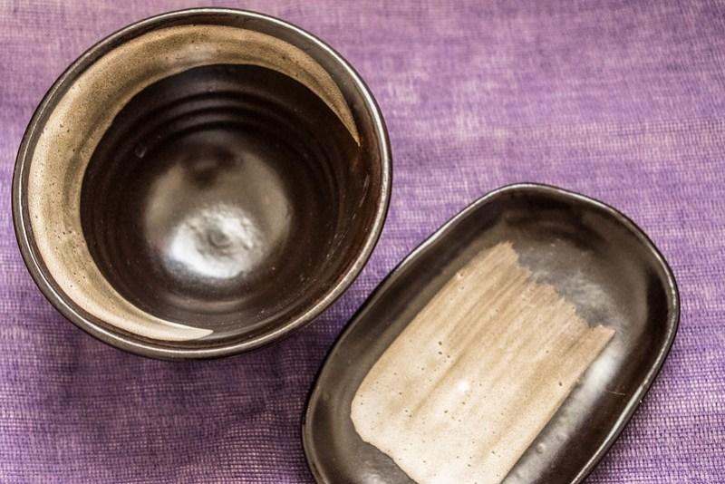 Regalos y souvenirs de Japón: artesanía y cerámica japonesa