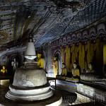 08 Viajefilos en Sri Lanka. Dambulla 27