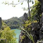 01 Viajefilos en Koh Samui, Tailandia 031