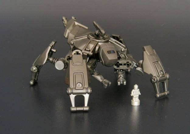 Titan FX.L