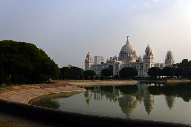 Kolkata_DSC_6479
