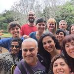 03 Viajefilos en Sri Lanka. Mihintale 38