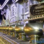 01 Viajefilos en Chiang Mai, Tailandia 197