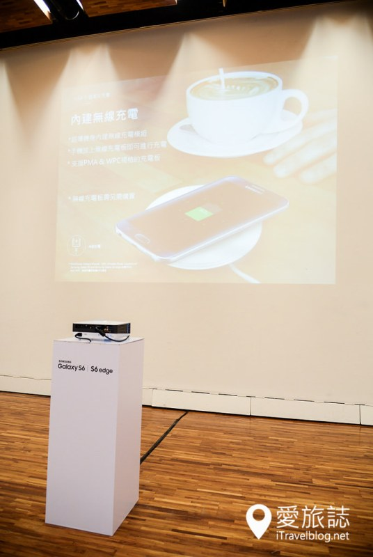 Samsung Galaxy S6 08