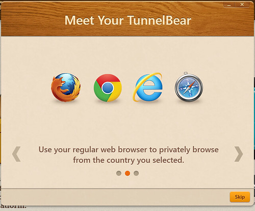 tunnelbear08