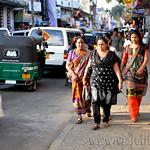 09 Viajefilos en Sri Lanka. Kandy 63