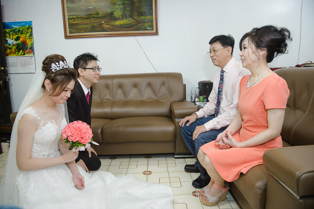 (0066)_20141129_台北婚攝茶米Deimi
