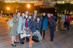 夜桜クルーズ-10.jpg