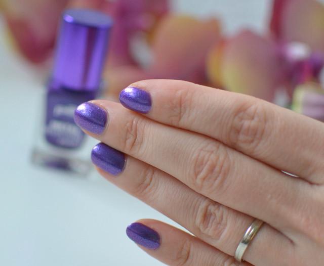 P2 - Purple pop 4