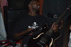 022 Cam on Guitar