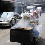 01 Viajefilos en Bangkok, Tailandia 127
