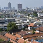 01 Viajefilos en Bangkok, Tailandia 107