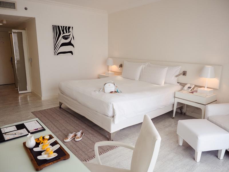 pullman-bangkok-hotel-g-8