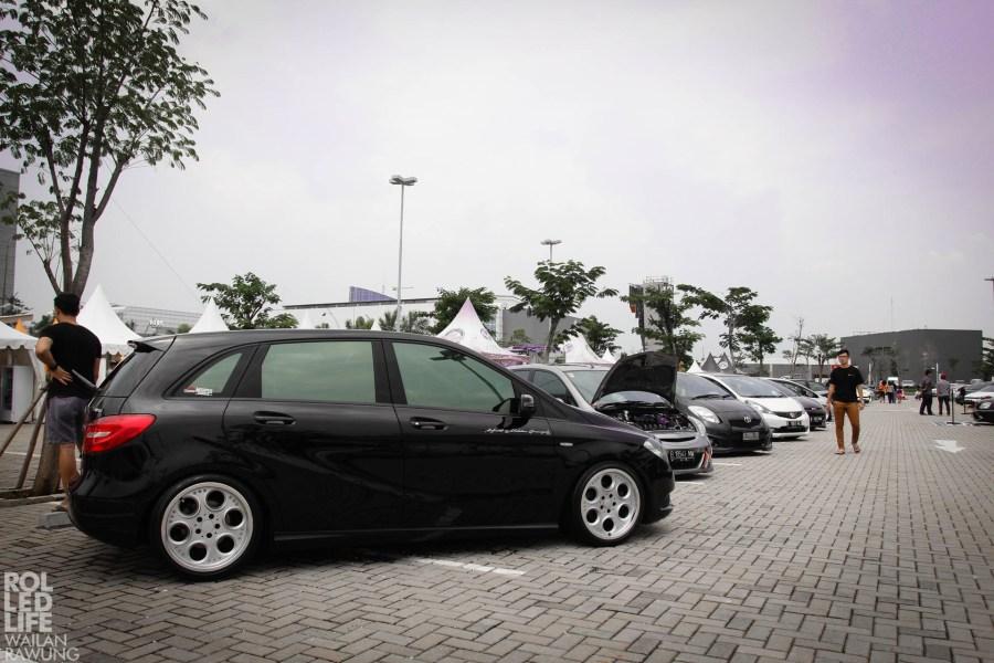 SDC Auto Fest-2