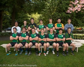Team Photos 7s 2015-3286