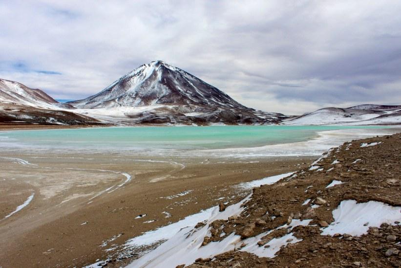 er det godt at rejse alene i Bolivia?