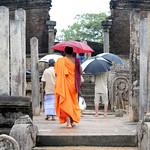 04 Viajefilos en Sri Lanka. Polonnaruwa 35