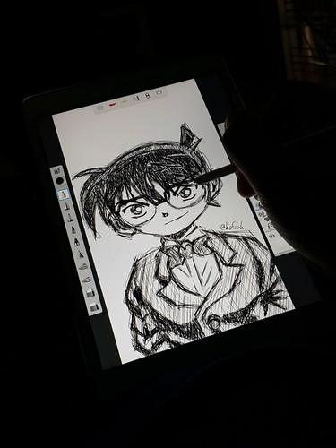 รีวิว Galaxy Tab A with S Pen ก็ต้องวาดรูปสิครับ