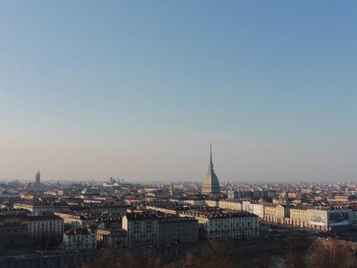 10 miradores en el mundo. Ciudad y naturaleza desde las alturas. Vol. 3.