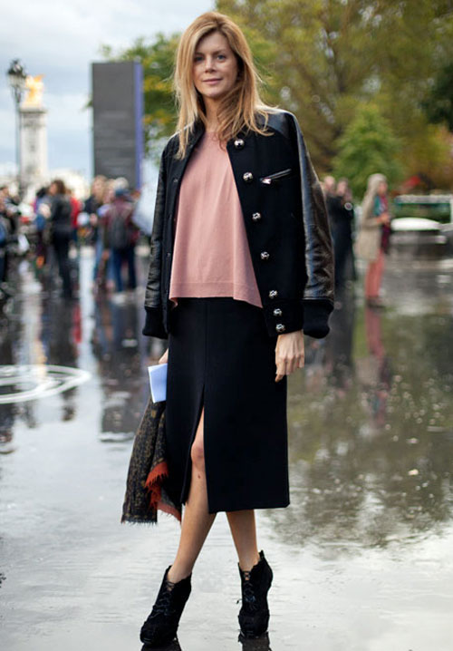 varsity-jacket-street-style-10