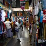 09 Viajefilos en Sri Lanka. Kandy 46