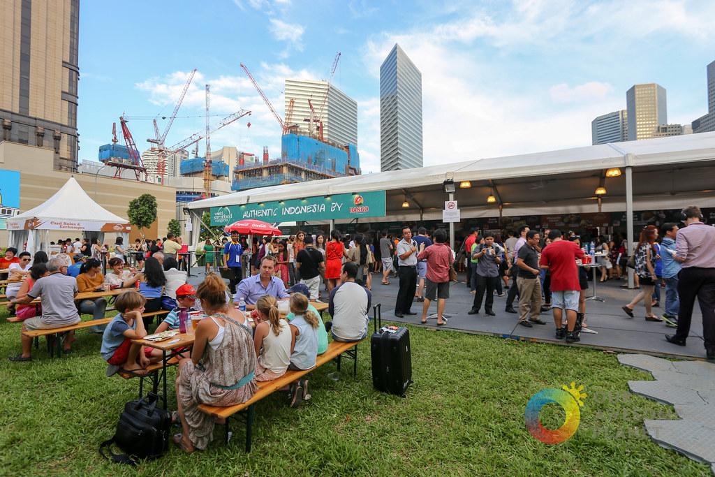 World Street Food Jamboree-27.jpg