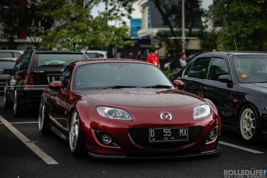 Jakarta Meet Up-1-65