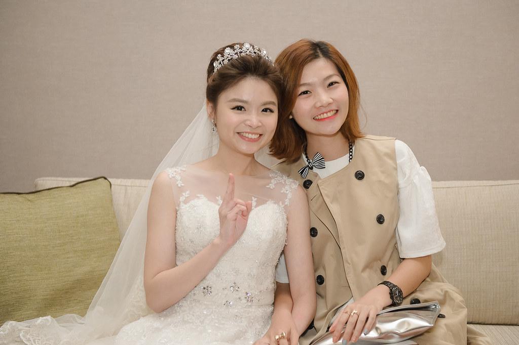 (0130)_20141129_台北婚攝茶米Deimi
