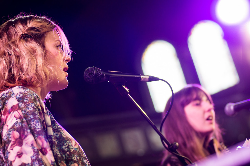 Daylight Music 21st March 2015 - Lutine