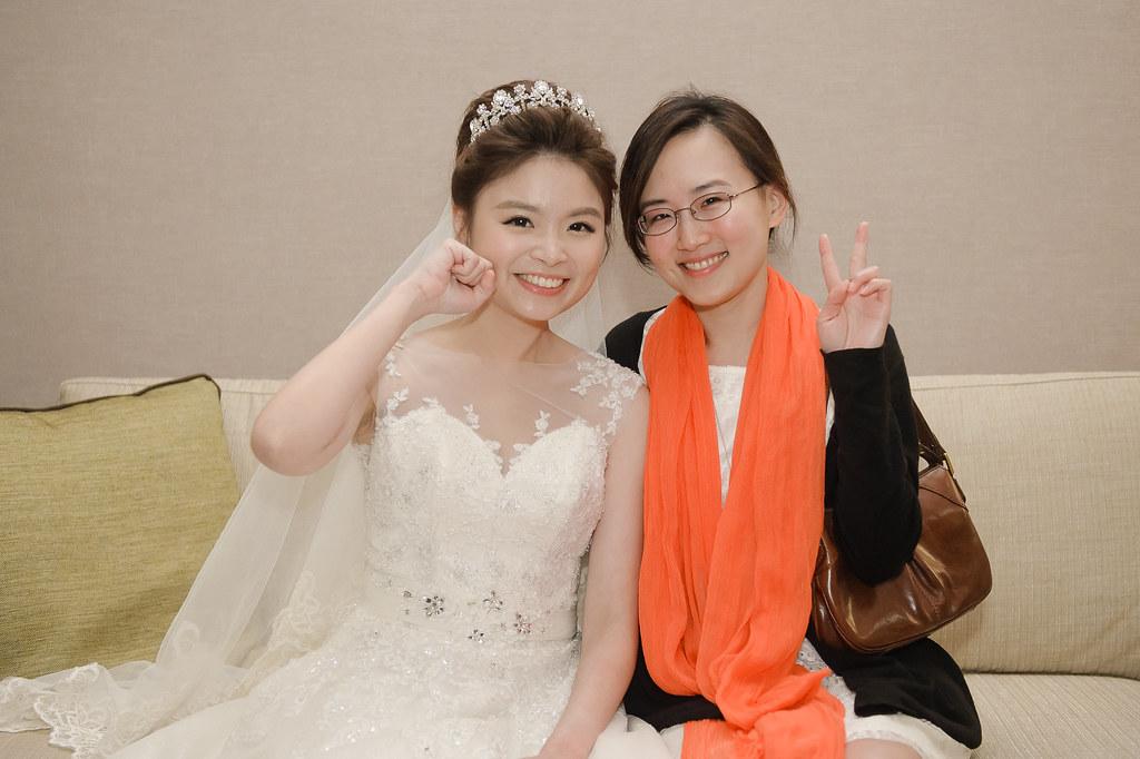 (0131)_20141129_台北婚攝茶米Deimi