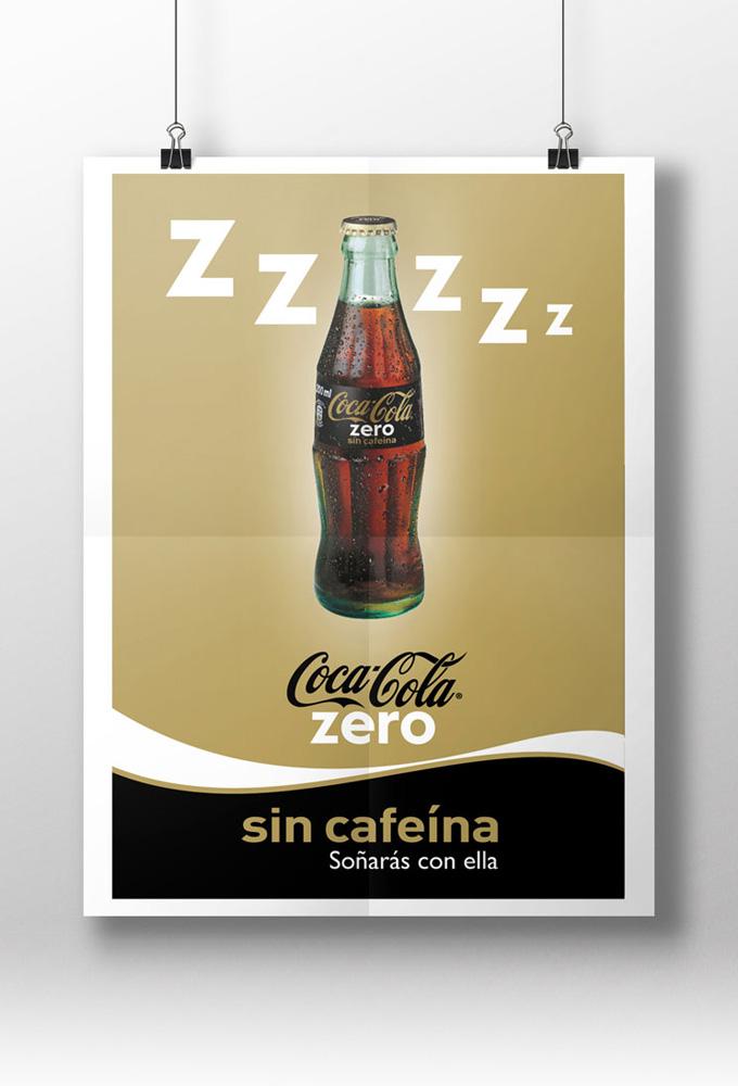 CCZEROSC_Poster3