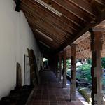 09 Viajefilos en Sri Lanka. Kandy 27