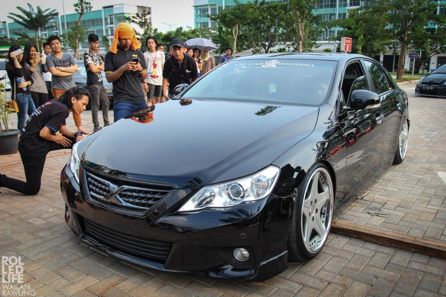 SDC Auto Fest-69