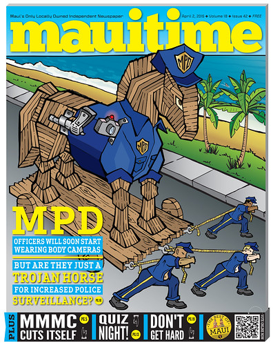 0_Cover_18.42.indd