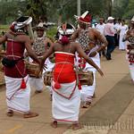 02 Viajefilos en Sri Lanka. Anuradhapura 17