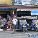 01 Viajefilos en Chiang Mai, Tailandia 116