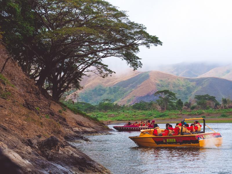 Sigatoka-River-Mavua-Village-9