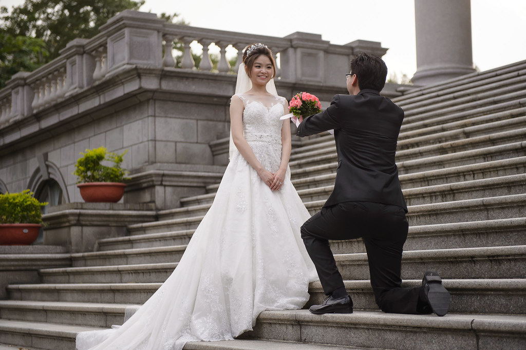 (0114)_20141129_台北婚攝茶米Deimi
