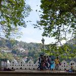 09 Viajefilos en Sri Lanka. Kandy 58