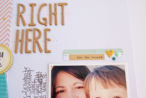 Right Here 2