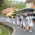 15 Viajefilos en Sri Lanka. Galle 18