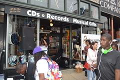 020 Memphis Music