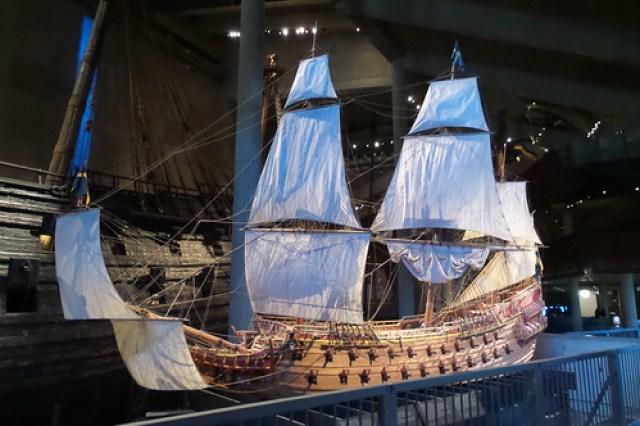 Vasamuseum (4)