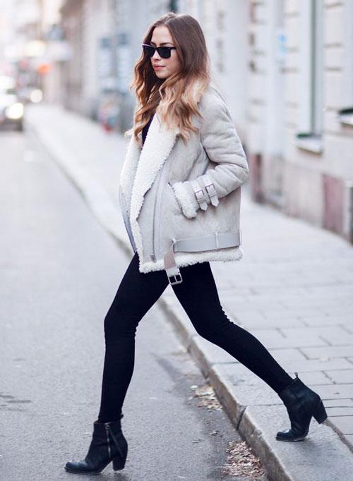sheepskin-shearling-jacket-streetstyle-6