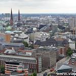 Viajefilos en Hamburgo 009