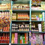 09 Viajefilos en Sri Lanka. Kandy 75