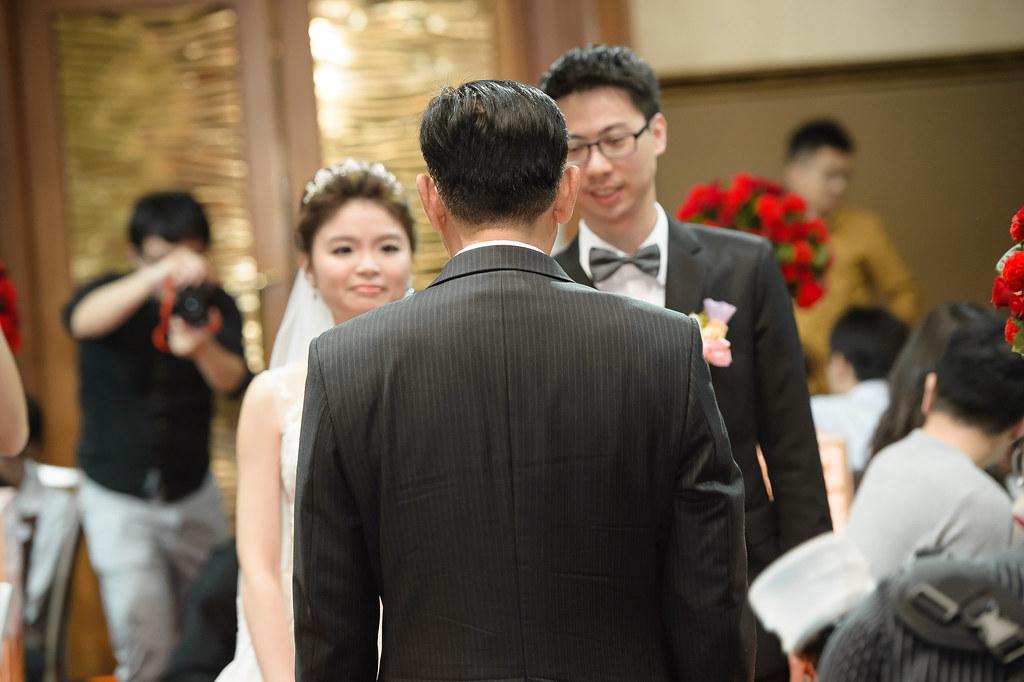 (0150)_20141129_台北婚攝茶米Deimi