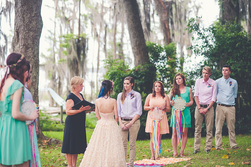 Hilarious Tear Jerking And Realistic Wedding Vow Ideas From
