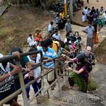 03 Viajefilos en Sri Lanka. Mihintale 14