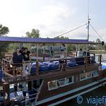 01 Viajefilos en Koh Samui, Tailandia 053